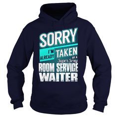 Super Sexy Room Service Waiter Job Title Shirts #gift #ideas #Popular #Everything #Videos #Shop #Animals #pets #Architecture #Art #Cars #motorcycles #Celebrities #DIY #crafts #Design #Education #Entertainment #Food #drink #Gardening #Geek #Hair #beauty #Health #fitness #History #Holidays #events #Home decor #Humor #Illustrations #posters #Kids #parenting #Men #Outdoors #Photography #Products #Quotes #Science #nature #Sports #Tattoos #Technology #Travel #Weddings #Women