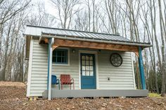 109 best cabins and cottages images tiny homes tiny house cabin rh pinterest com