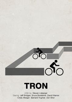Viktor Hertz Movie Posters