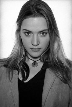Photo of Kate Winslet - Photoshoot for fans of Kate Winslet 28568827 Kate Winslet Young, Kate Winslet Images, Kate Winselt, Queen Kate, Leonardo And Kate, Leo And Kate, Collateral Beauty, Cleavage Hot, Portraits