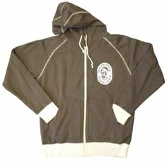 Wear your love for Woodchuck Hard Cider! Auction item  Woodchuck Cider  Hoodie  hosted online at 32auctions. Lot 2 26d835195