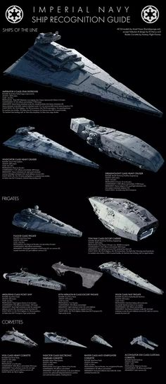 Star Trek, Nave Star Wars, Star Wars Rpg, Rey Star Wars, Star Wars Ships, Star Wars Characters Pictures, Images Star Wars, Star Wars Pictures, Star Wars Starfighter
