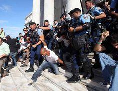 Policia De Puerto Rico | photo