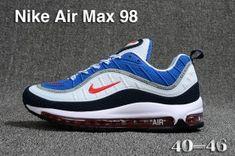 Nike AIR MAX 98 QS ConeTour YellowHyper Grape | Hype DC