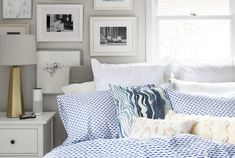 5 Ideal Clever Tips: Rustic Bedroom Remodel Ceilings simple bedroom remodeling.Bedroom Remodel On A Budget Small simple bedroom remodeling. Home Bedroom, Guest Bedroom Remodel, Wall Decor Bedroom, Bedroom Wall, Dreamy Bedrooms, Simple Bedroom, Bedroom Decor, Small Bedroom Remodel, Home Decor