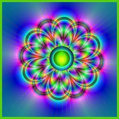 fractal 7 by mariha5