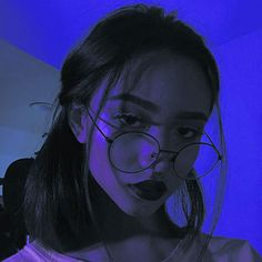 Sun lighting hair 38 ideas for 2019 Bad Girl Aesthetic, Aesthetic People, Blue Aesthetic, Aesthetic Photo, Summer Aesthetic, Selfies, Foto Face, Twitter Icon, Uzzlang Girl