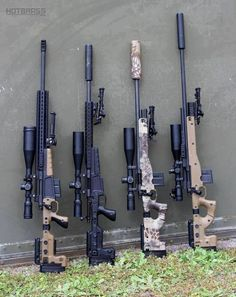 Airsoft Sniper Rifles for Sale - Wholesale Rate Snipers Military Weapons, Weapons Guns, Guns And Ammo, Military Soldier, Bolt Action Rifle, Fire Powers, Cool Guns, Firearms, Shotguns