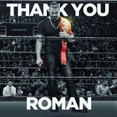 this is one of the worst days of my life. - wwe & wwf News Wwe Roman Reigns, Roman Reigns Superman Punch, Wwe Superstar Roman Reigns, Wwe Birthday, Wrestlemania 29, Roman Regins, The Shield Wwe, Wwe World, Lucha Libre