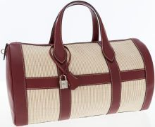 replica hermes birkin bags - hermes crinoline market gm, fake birkin bag for sale
