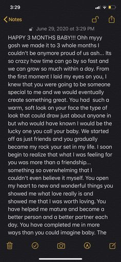 Sweet Messages For Boyfriend, Cute Boyfriend Texts, Love Letter For Boyfriend, Cute Text Messages, Real Relationship Quotes, Relationship Paragraphs, Relationships, Love Birthday Quotes, Boyfriend Birthday Quotes