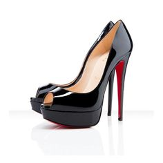aa9ea655a68 Chaussures Louboutin Femme! Louboutin Pumps