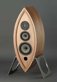 KEA Audio Oceania