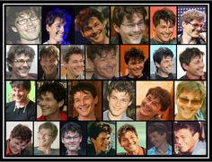 Here you can find your favourite Morten-Foto