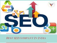 Vipra Business is the known SEO company in Noida which prime focus is to provide relevant solutions of your website advertisement