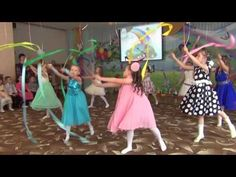 YouTube Physical Activities, Lily Pulitzer, Youtube, Children, Olympics, Kindergartens, Music Lessons, Kindergarten, Young Children