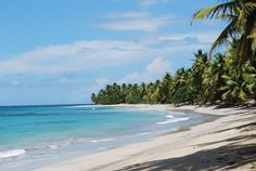 The Dominican Republic's most up to date source for news and travel information.