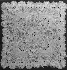 quadratische-decke-4-new.jpg 1.568×1.640 pixel