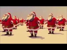NATALE 2017 Allegramente entriamo nello spirito natalizio - Fili
