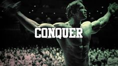 """Search Results for """"arnold bodybuilding wallpaper conquer"""" – Adorable Wallpapers Muscle Building Diet Plan, Muscle Building Supplements, Muscle Building Workouts, Build Muscle, Muscle Workouts, Arnold Bodybuilding, Arnold Schwarzenegger Bodybuilding, Arnold Schwarzenegger Conquer, Arnold Wallpaper"""