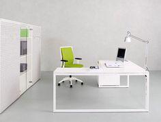 framework_002 - urban office interiors