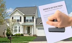 """#RealEstate #Investing #TipoftheDay: Consider purchasing """"eviction insurance"""". There are policies available in some markets where you pay a low monthly premium and the insurance company covers the cost of the eviction AND pays your full gross scheduled rent payments for up to 6 months starting after your first 30 days of vacancy."""