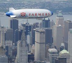 airship-ventures-zeppelin2.jpg (912×803)