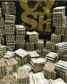 Nightmare?   i said it to laugh!  i dont even care!  but money flipping saves time in wallot or purses or mad money spending cash   grab the thin money flipping stack where good lets go!