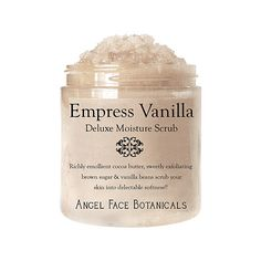 Angel Face Botanicals Web Store ($19) ❤ liked on Polyvore featuring beauty products, fillers, beauty, makeup, cosmetics, accessories, backgrounds, embellishment, detail and phrase