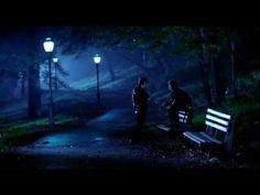 Parceiros da Noite (Completo e Dublado)