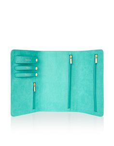 inspiration for new jewellery wrap, Keep your favourite treasures stored in style thanks to our Floral jewellery roll. With its inner zip compartments and popper tabs, this neat organiser is th...