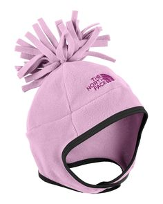 08472be3062 The North Face® Infant Girls  Baby Noggin Hat - Sizes 12-36 Months Kids -  Baby - Baby Girl (0-24 months) - Bloomingdale s