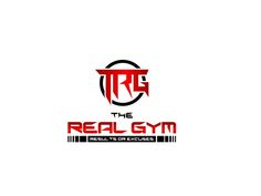 New gym brand looking to redefine the industry by Design Store 99