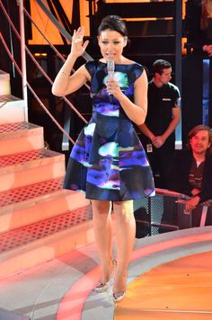 emma willis celebrity big brother - Google Search