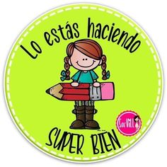 Teacher Hacks, My Teacher, Back To School, After School, Bible Lessons For Kids, School Items, Stickers Online, Teaching Spanish, Kids Education