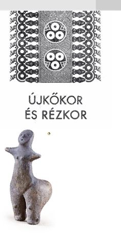 (PDF) P.: Neolitikum és rézkor (Neolithic and Copper Age) Archaeological Site, Copper, Brass, Monuments