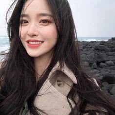 Korean Japanese Girl Photo Part 1 - Visit to See More - AsianGram