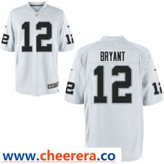 sale retailer 29869 99848 592 Best NFL Oakland Raiders jerseys images in 2019 | Nfl ...