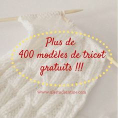 Modèles de tricots gratuits Plus Plus Knitting Patterns Free, Free Knitting, Baby Knitting, Crochet Patterns, Drops Design, Garter Stitch, Minecraft Pixel Art, Lana, Knitwear