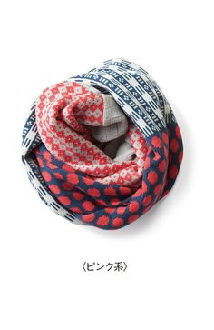 knit snood http://www.felissimo.co.jp/fashion/v1/cfm/products_detail003.cfm?gcd=486048&wk=6786                                                                                                                                                      もっと見る