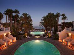 Find Bacara Resort & Spa Goleta, California information, photos, prices…