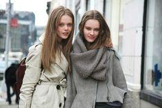 #musthave #womenswear #inspiration #styleforwomen #womensfashion #women #fashion #pretty #girls #womensclothing #ootd #uendelige