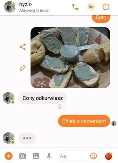 That's True Memes Funny Sms, Very Funny Memes, True Memes, Funny Text Messages, Wtf Funny, Funny Texts, Dankest Memes, Ai No Kusabi, Polish Memes