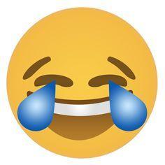 Emoji-laughing-tears-face-free-printable-2.jpg (1800×1800)