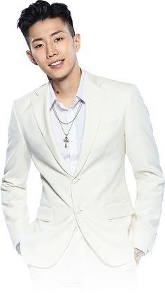 Jay Park for Asia's Got Talent Jay Park, Park Jaebeom, Jaebum, Hiphop, Rapper, Korean Men Hairstyle, Bad Boy Aesthetic, Korean American, Jimin Jungkook