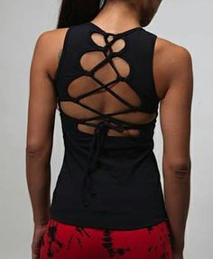BootyFits.com by Yanina Sportswear - Sexy fitness wear, womens exercise clothing, womens Activewear, workout wear, athletic wear, Brazilian fitnesswear. Etc - Bia Brazil Capri SL1013