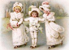 """Klik op de filmpjes en geniet van alle mooie """"Kerst miniaturen"""" van Hummingbird Miniatures  en Pixie Dust Miniatures         Als je Vi..."""