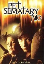 Pet Sematary II – Cimitirul Animalelor 2 (1992) Online Subtitrat in Romana | Filme Online HD Subtitrate - Colectia Ta De Filme Alese