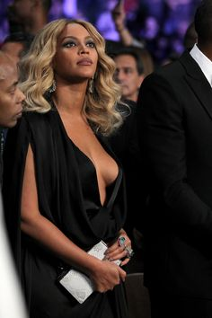 Surprise! Beyoncé blindsided fans Saturday by dropping a provocative new single and accompanying music video that includes an appearance by her...