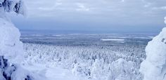 Land of Santa Claus - Lapland, Finland. Photo by Jarmo Rautio -- National Geographic Your Shot